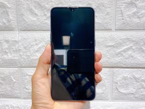 【IDEOLOGY】OPPO R17 / R17 Pro 曲面視野超清晰 全透明滿膠玻璃貼超服貼不卡塵 3D完美防護