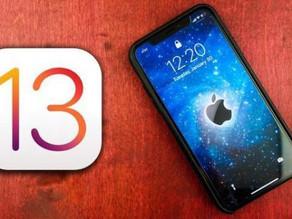 又更新!iOS 13.1.2 修復多項BUG