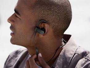 蘋果iOS 13.3 洩密:Powerbeats 4 耳機即將到來