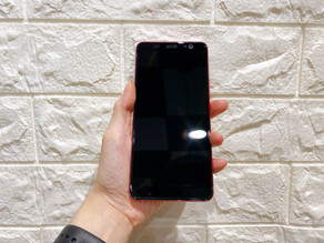 【IDEOLOGY】HTC U11+ 3D全透明UV滿膠玻璃貼/超服貼不卡塵 3D完美防護/曲面視野超清