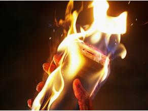 【IDeology 手機維修】iPhone 玩遊戲手機發燙
