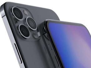 2020年蘋果有望推出5G版 iPhone