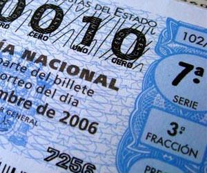 Resultados de la lotería nacional 08/01/19   LICORERIA RICHARD