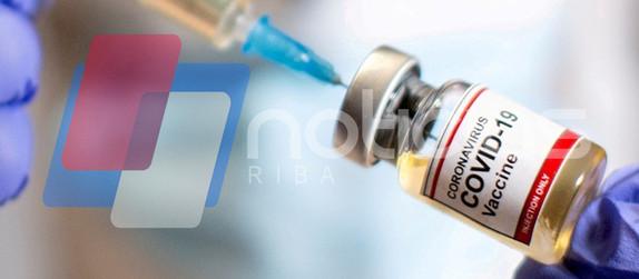 Segunda etapa de vacunación; Parral.