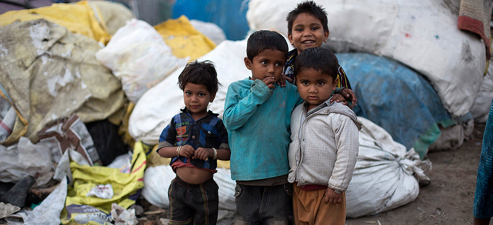 niños-slum-india.jpg
