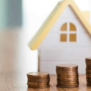 14 mil chihuahuenses compraron casa con Infonavit este 2020