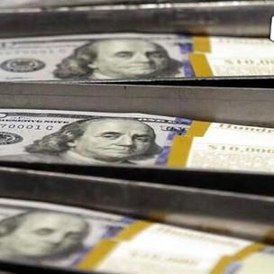 Estalla escándalo de lavado en bancos mundiales