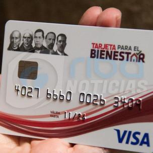 Servidores de la Nación Jiménez dan a conocer fecha de pagos de diversos apoyos; Bienestar.