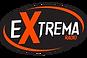 extrema logo 2020.png