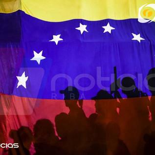 Venezuela queda fuera de vacunas contra Covid Covax; no hay recursos.
