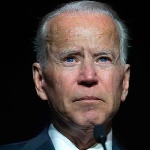 Prometió Biden vacuna gratuita de covid-19 para todos si gana