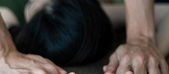 Van 703 delitos contra la seguridad sexual en Chihuahua.