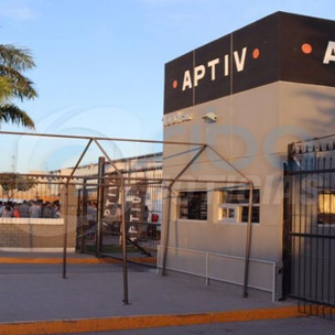 Fallece mujer por covid; laboraba en la maquiladora APTIV