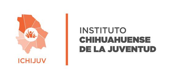 Desaparece el ICHIJUV Jimènez, se desconocen las causas