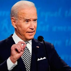 Biden no podrá hacer grandes cambios al sistema migratorio de EU, según expertos