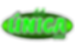 LOGO UNICA.png