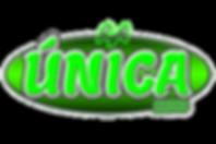 LOGO UNICA.png