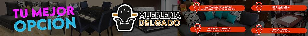 MUEBLERIA DELGADO.jpg