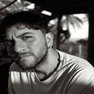 Triunfa cineasta mexicano en Chicago