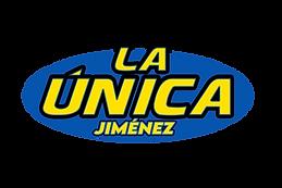 LOGO UNICA JIMENEZ.png