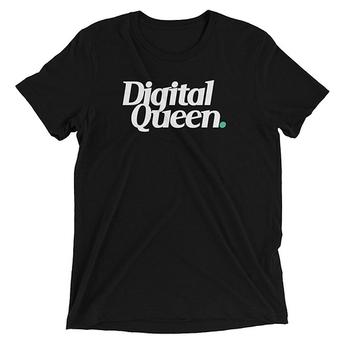 Digital Queen.