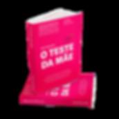 O_Teste_da_Mãe_-_livro.png