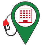 Fillerrup.ca - Location Icon (5).png