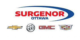 FINAL-Surgenor-Ottawa-469x238.jpg
