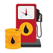 Fillerrup.ca - Gas Pump Icon.png