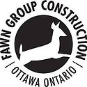 Fawn Group Construction.jfif