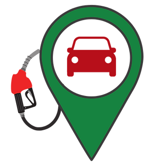 Fillerrup.ca - Location Icon (27).png