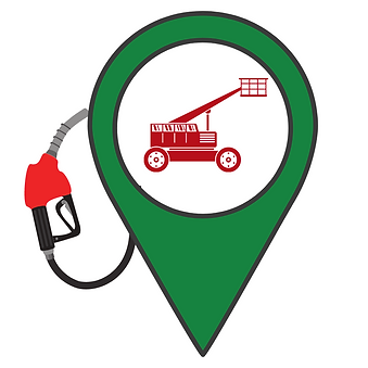 Fillerrup.ca - Location Icon (30).png