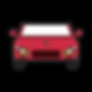 Fillerrup.ca - Car Profile.png