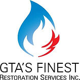GTA Logo high res.jpg