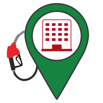 Fillerrup.ca - Location Icon (20).png