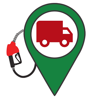 Fillerrup.ca - Location Icon (19).png