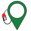 Fillerrup.ca - Location Icon (2).png