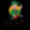 Fillerrup.ca- Logo No background.png