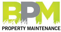 BPM Property Maintenance .png