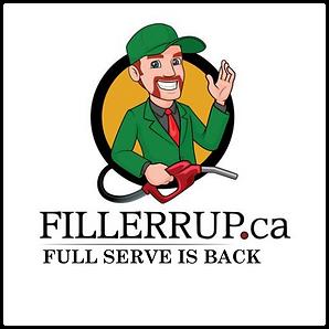 Fillerrup - New Logo.png