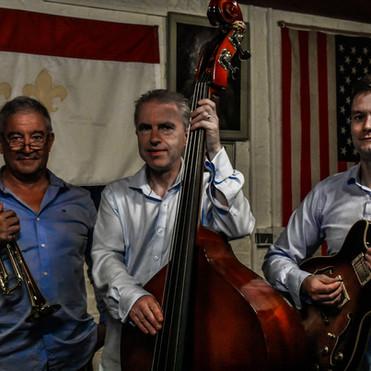Trio 643