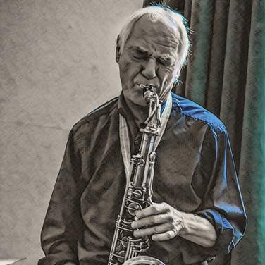 Rick Woolgar