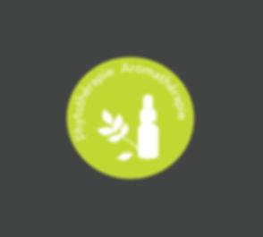 huiles essentielles villard de lans.jpg