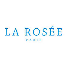 la-rosee.jpg