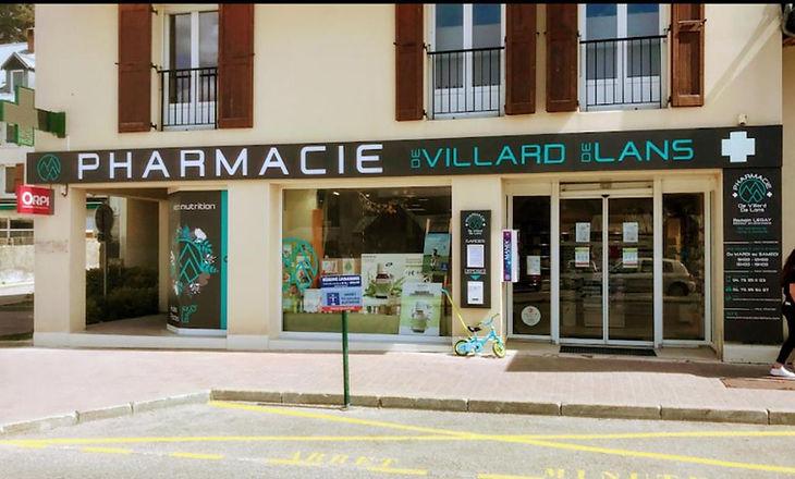 pharmacie_de_villard_de_lans.jpg