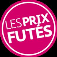 logo-prix-futes.png
