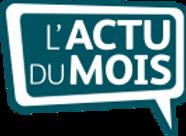logo-actu-du-mois.png