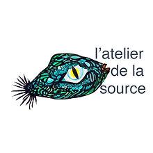 atelier de la source pharmacie de villar