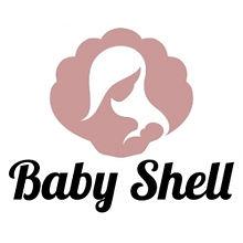 babyshell.jpg