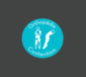 orthopedie_villard_de_lans.jpg